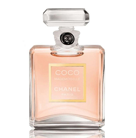 COCO43