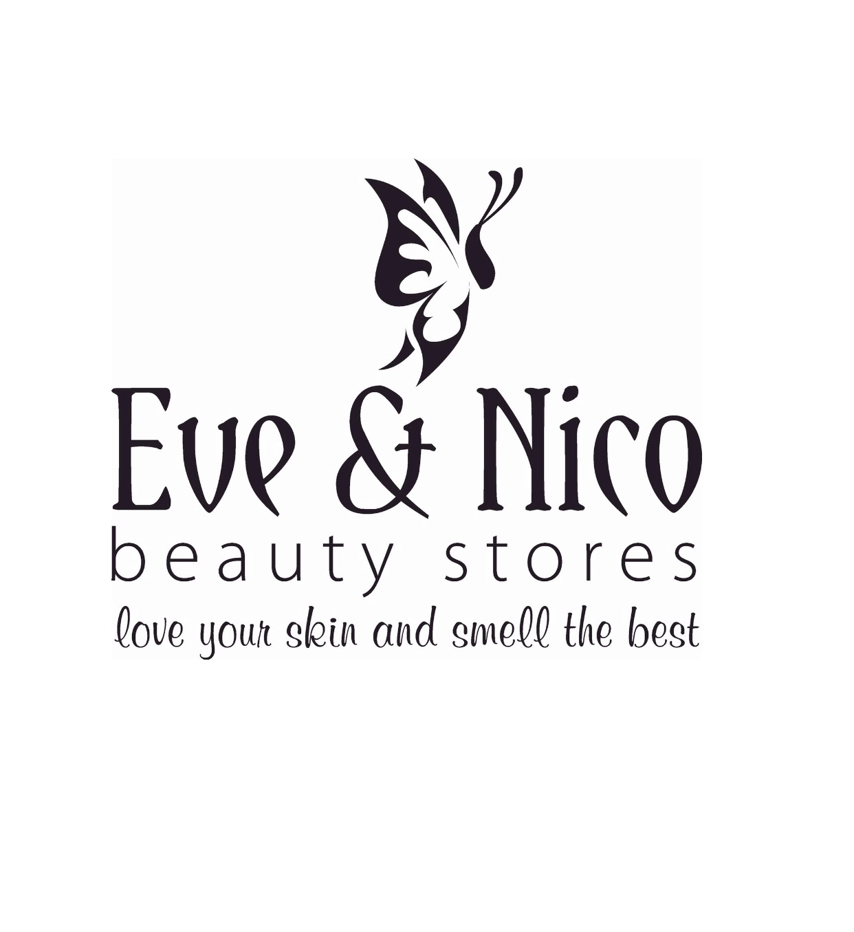 Eve and Nico Beauty Store Uganda