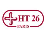 HT26 Paris